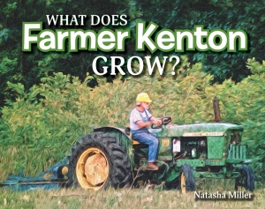 whatdoesfarmerkentongrow%ef%80%a5_amazon