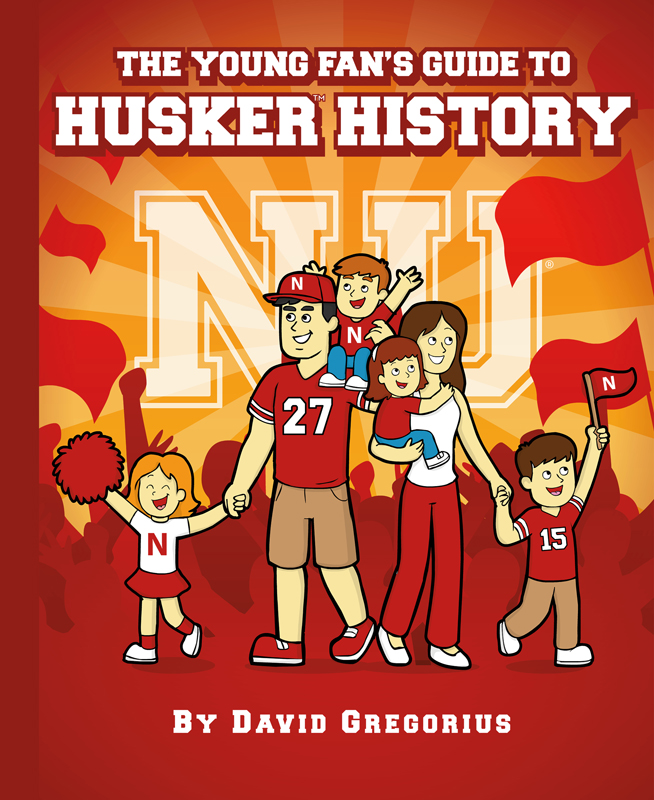 youngfansguidehuskerhistory_cover