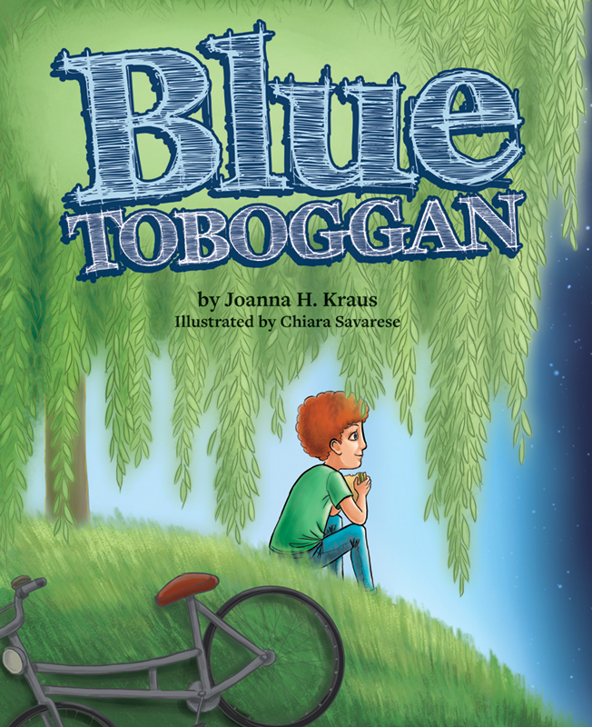 bluetoboggan_amazon