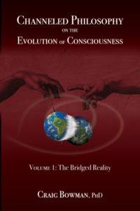 channeledphilosophythebridgedreality_cover