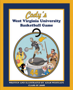codyswvubasketballgame_amazon