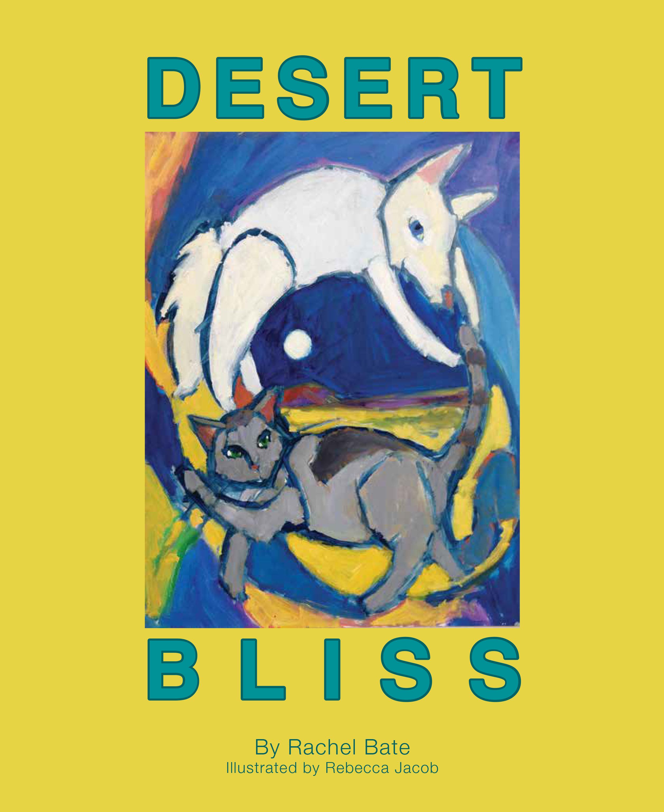 desertbliss