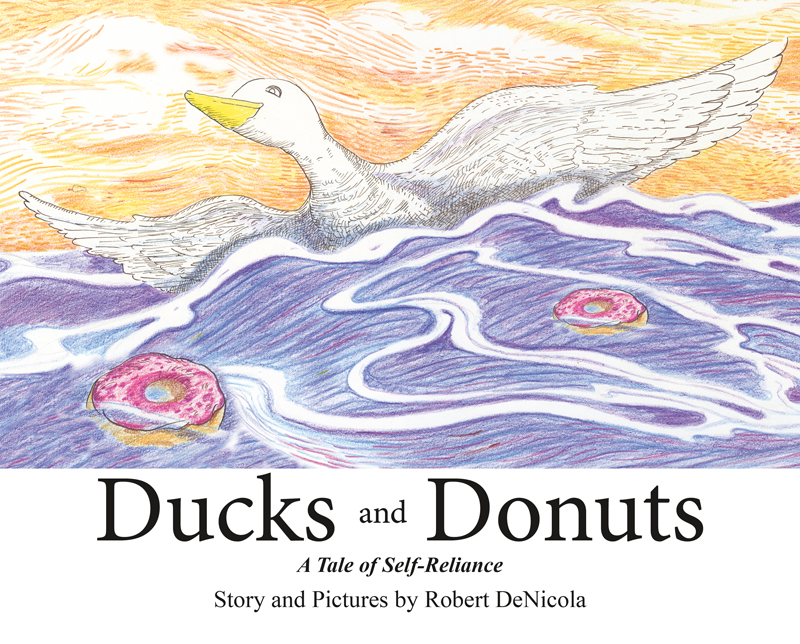 duckdonuts_cover