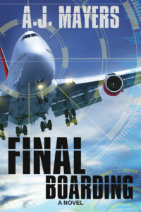 finalboarding_amazon
