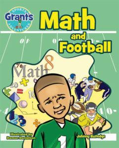 grantsportadvmathfootball_cover