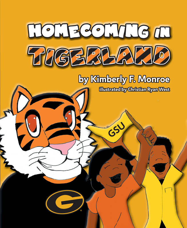homecomingtigerland_cover