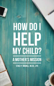 howdoihelpmychild_amazon
