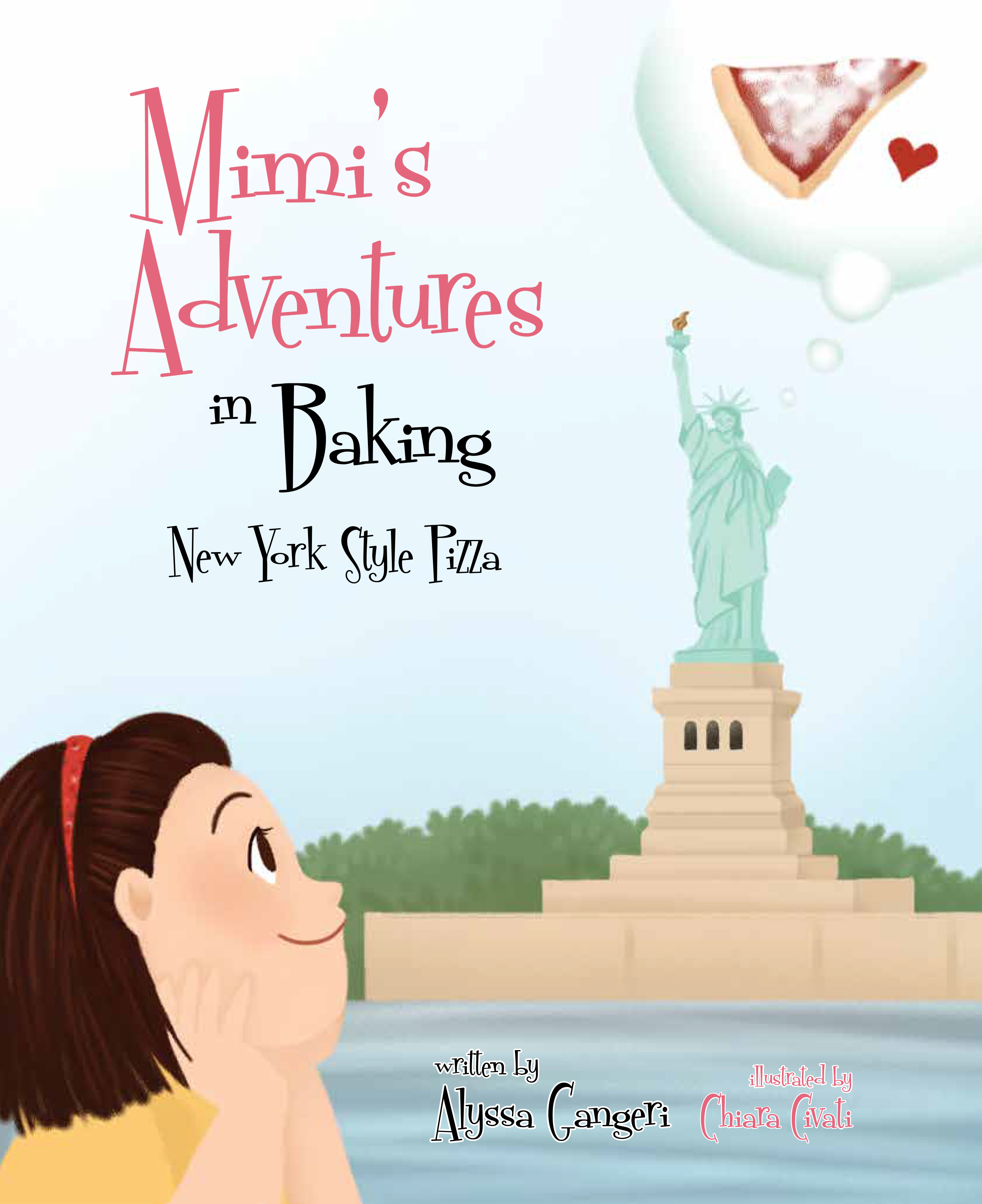 https://mascotbooks.com/wp-content/uploads/2016/11/MimisAdventuresInBaking_amazon.jpg