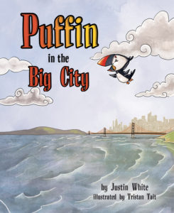 puffininthebigcity_cover