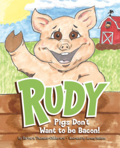 rudy-pigsdontwanttobebacon_amazon