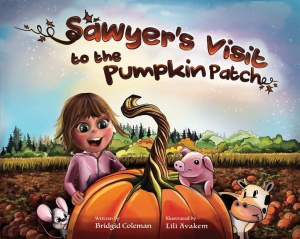 sawyerspumpkinpatch__amazon