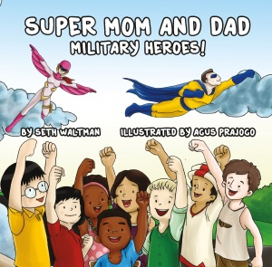 supermomdadmilitaryheroes_cover