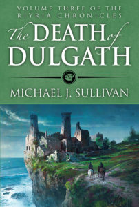 thedeathofdulgath_amazon