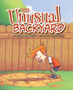 unusualbackyardthe_amazon