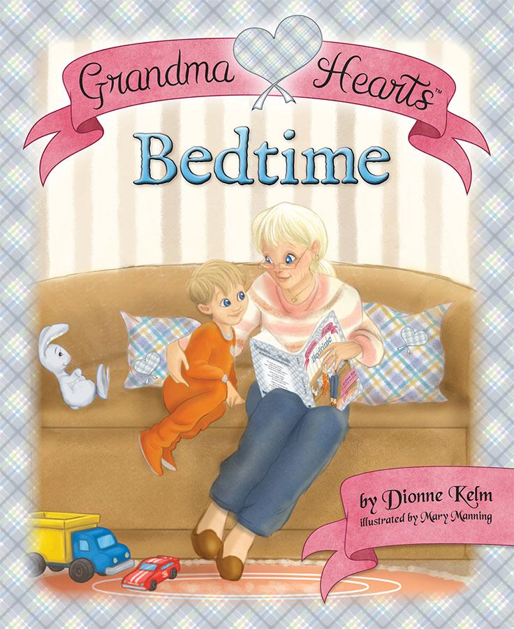 grandma-hearts-bedtime