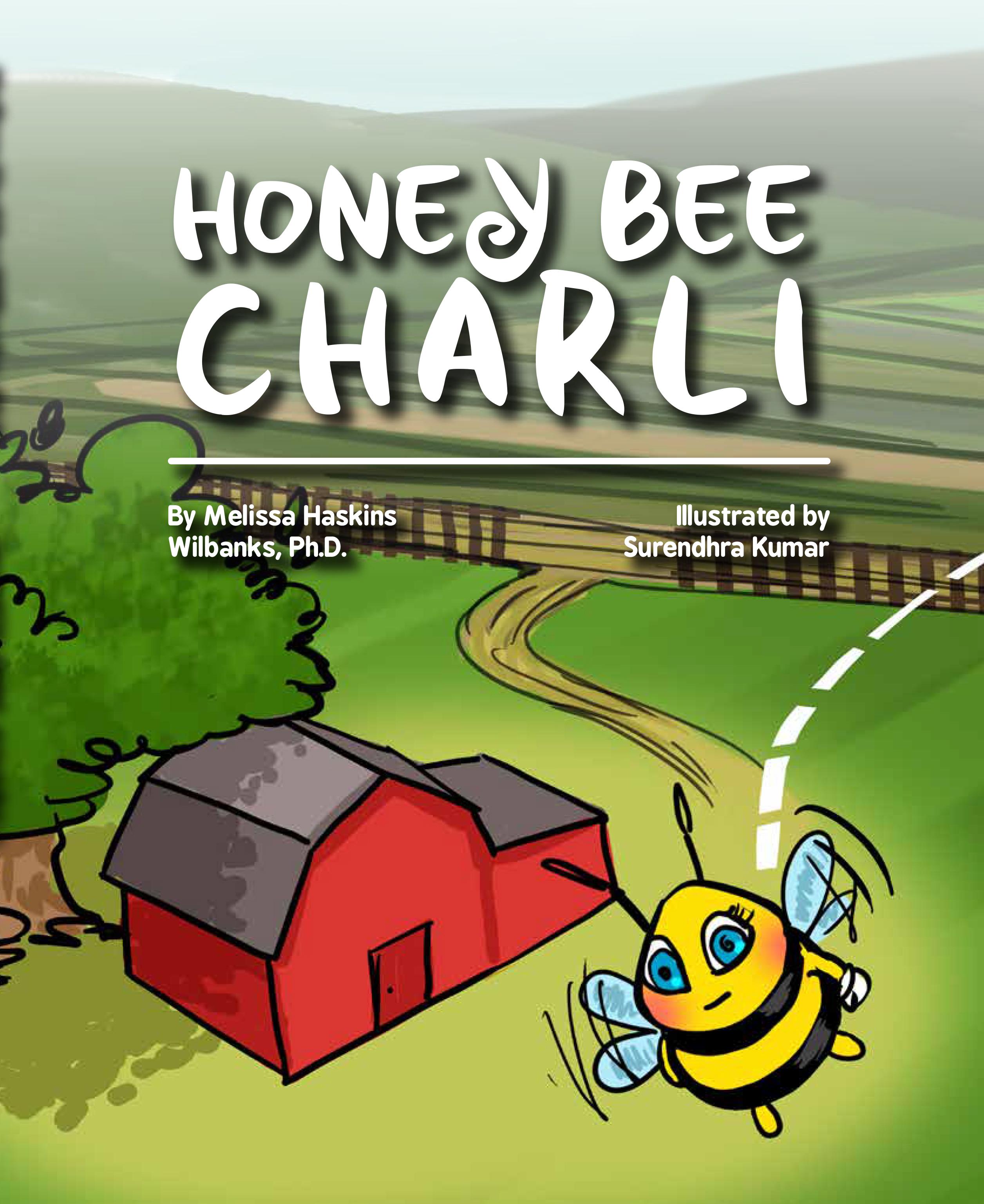 honeybeecharli_amazon