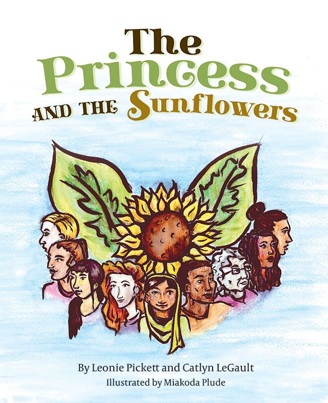 princessandthesunflowersthe_amazon