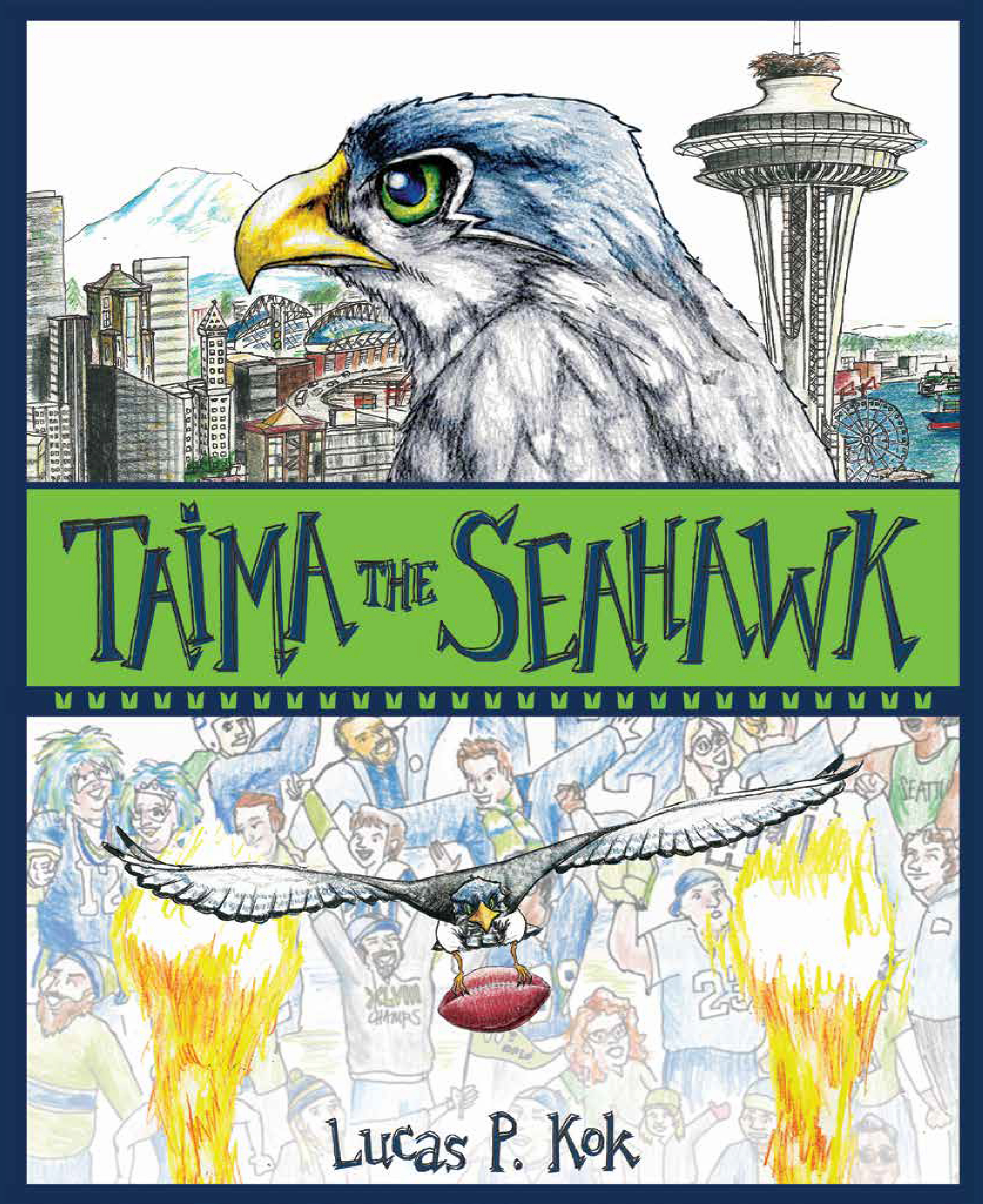 taimatheseahawk_amazon