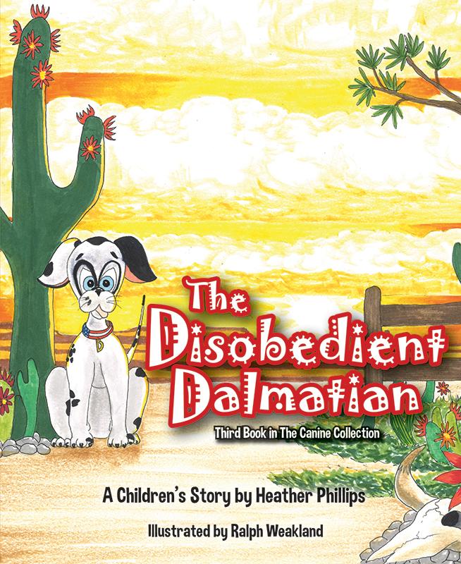 DisobedientDalmatian,The_Amazon