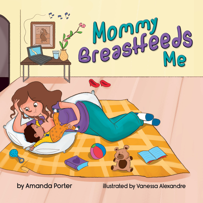 MommyBreastfeedsMe_Cover