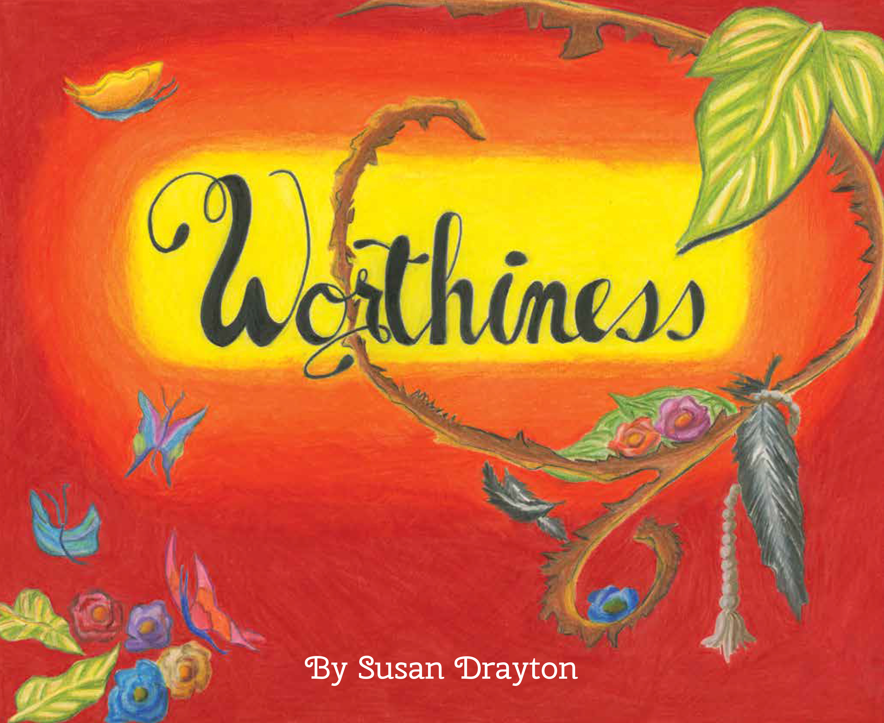 Worthiness_Amazon