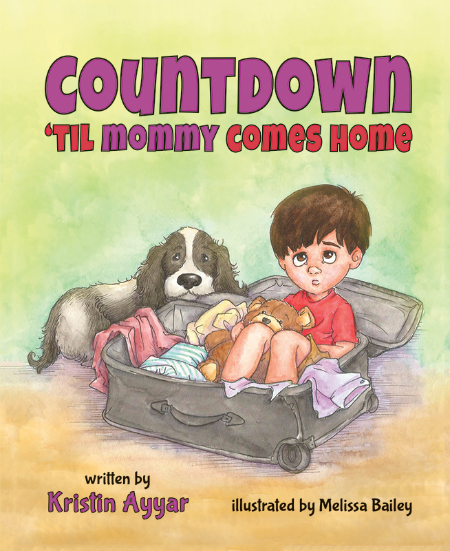 CountdownTilMommyComesHome_Amazon