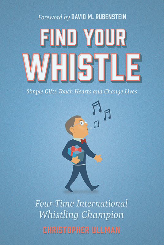 FindYourWhistle_Amazon