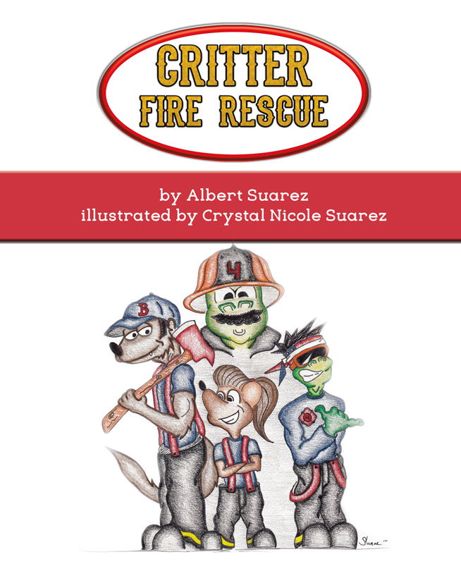 CritterFireRescue_Cover