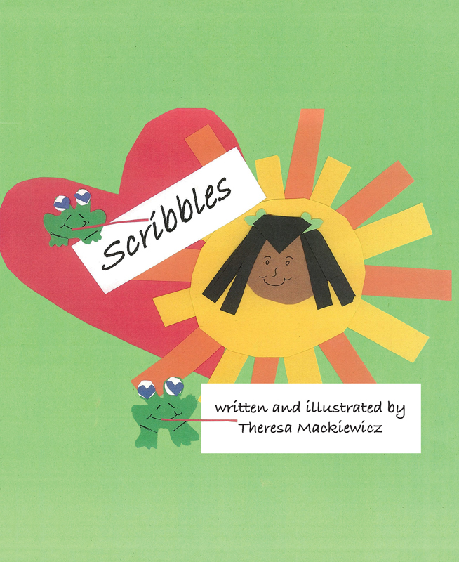 Scribbles_Cover