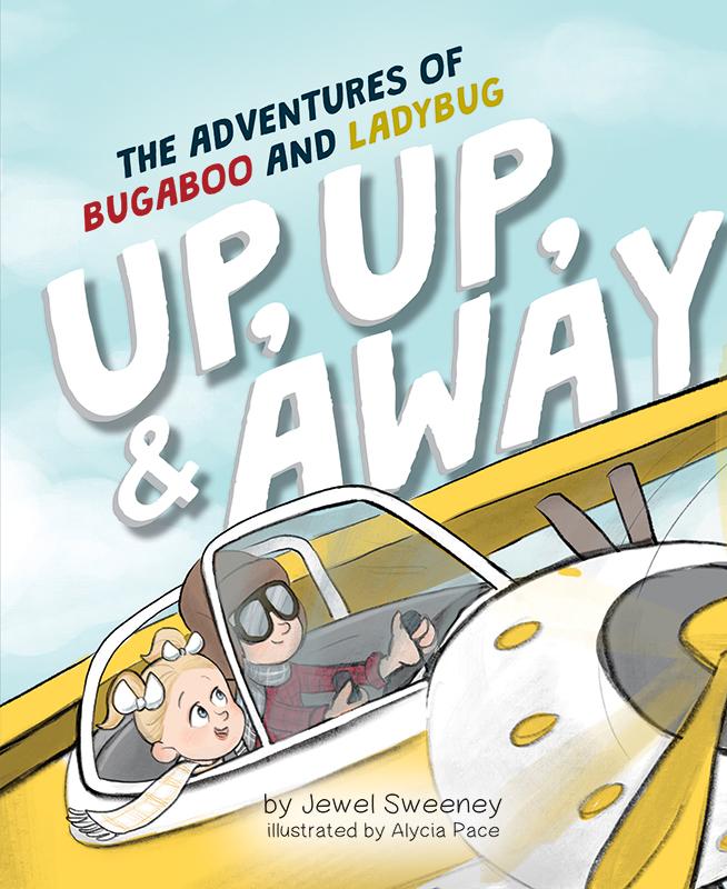 TheAdventuresOfBugabooAndLadybug-Up,Up,AndAway_Amazon