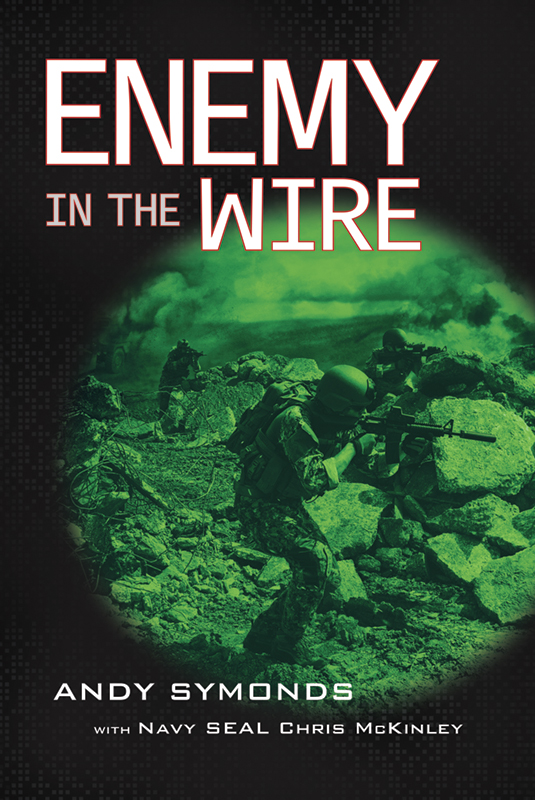 EnemyInTheWire_Amazon2