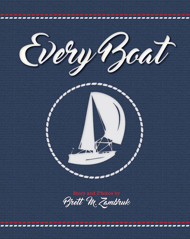 EveryBoat_Amazon