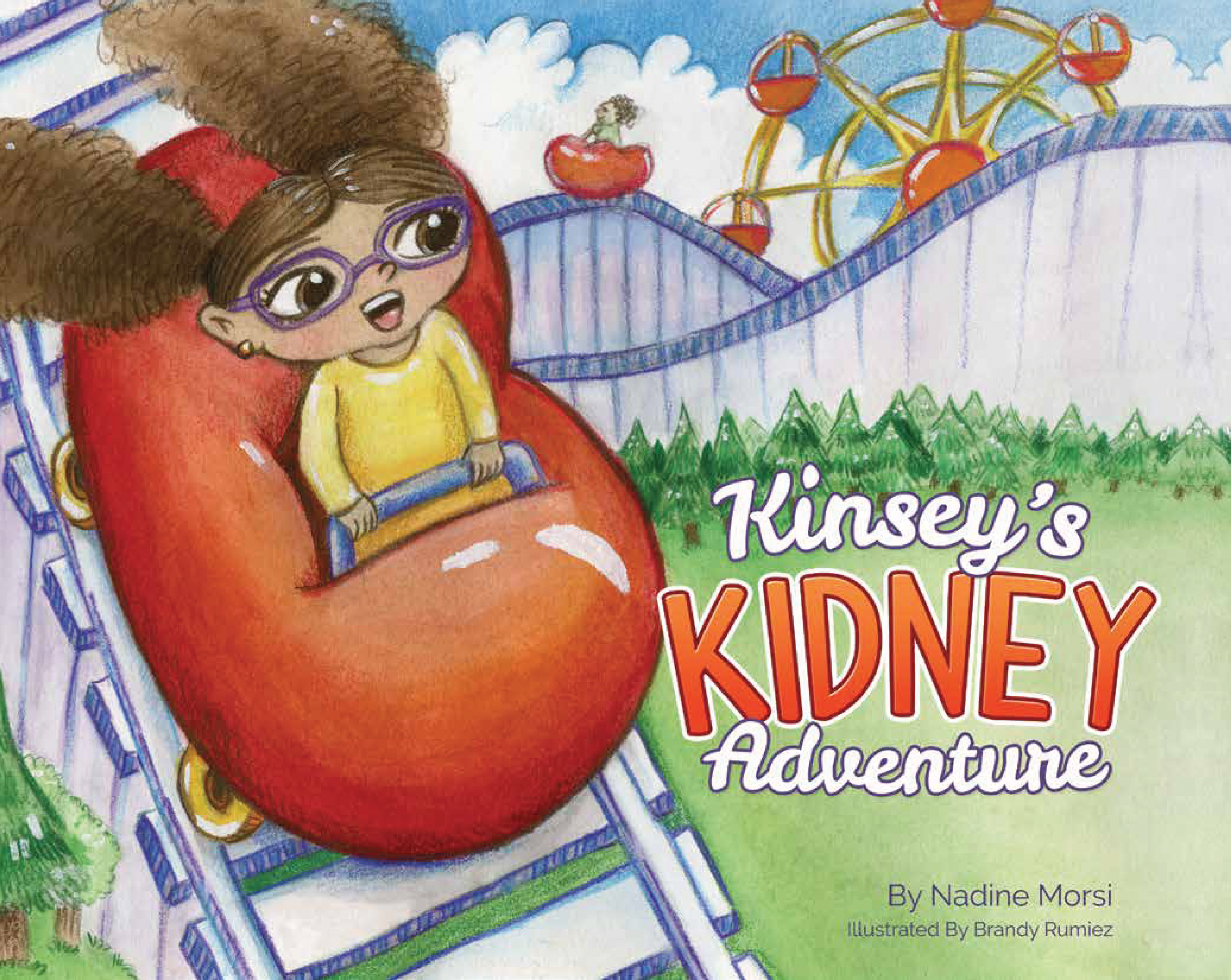 KinseysKidneyAdventure_Amazon