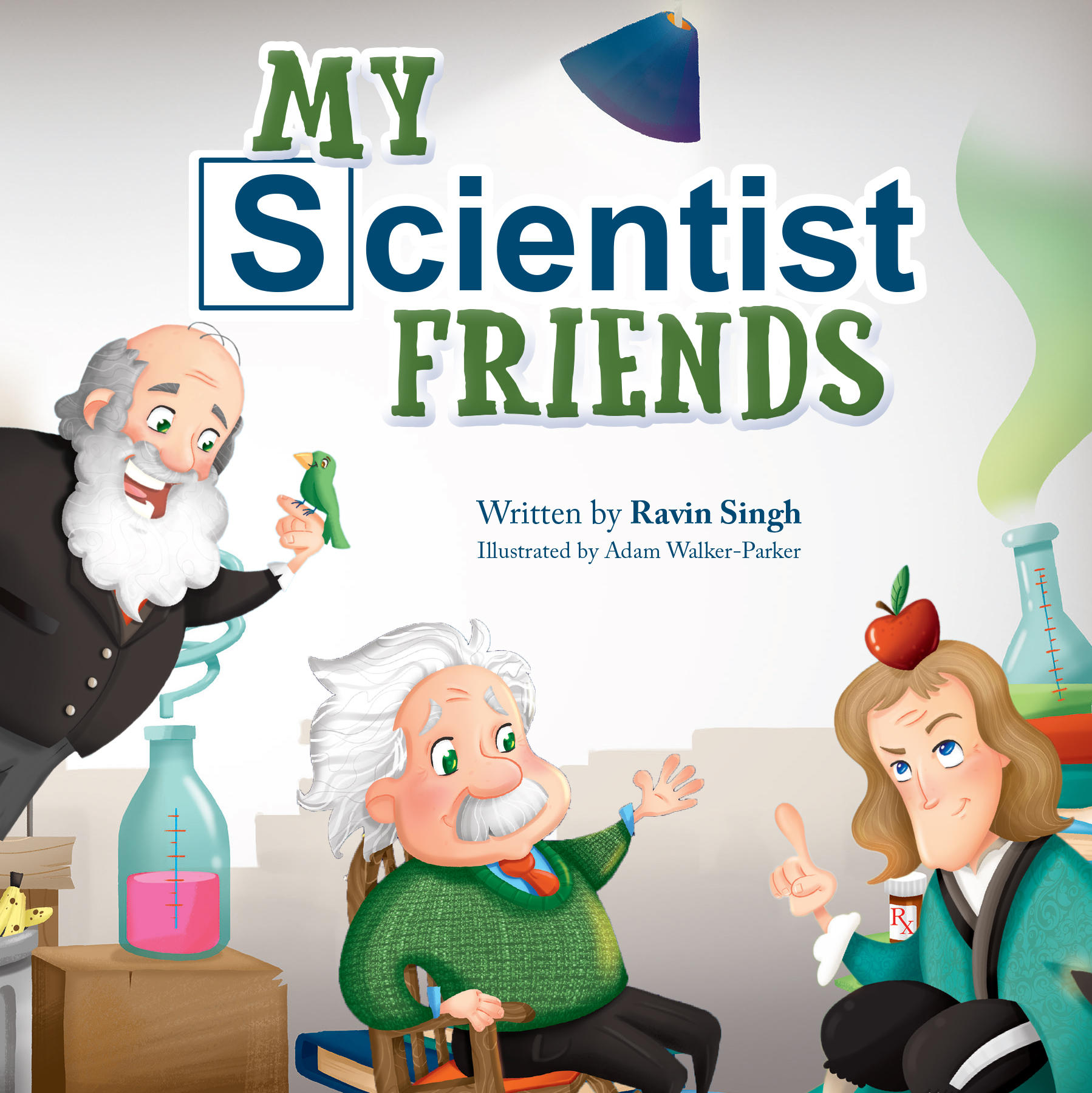 MyScientistFriends_amazon