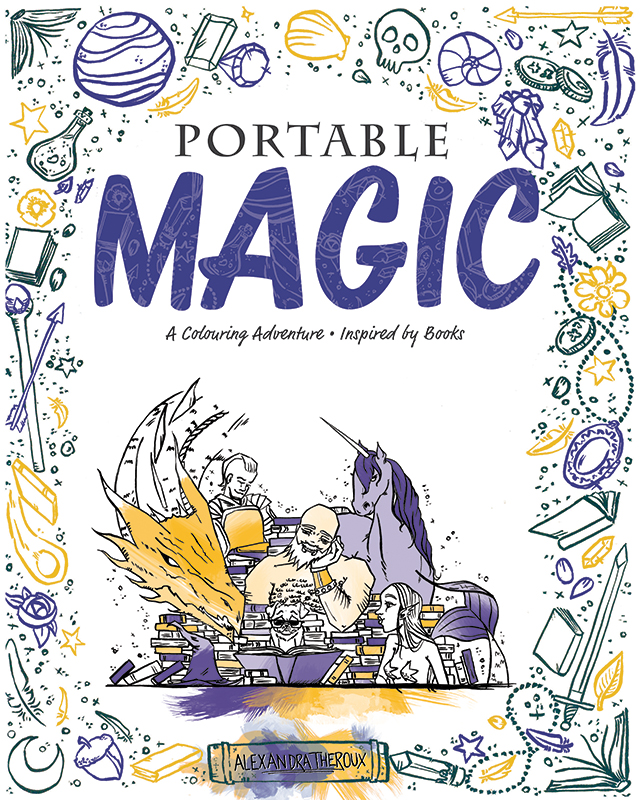 PortableMagic_Amazon