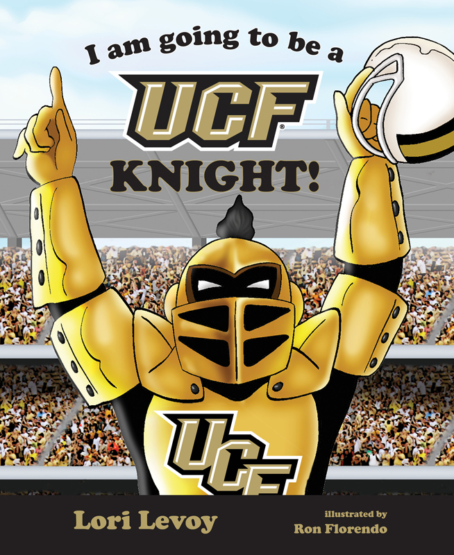 UCFKnight_Cover