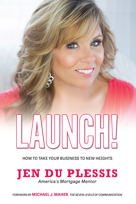 Launch_Cover