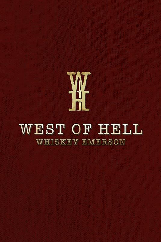 WestOfHell_Amazon