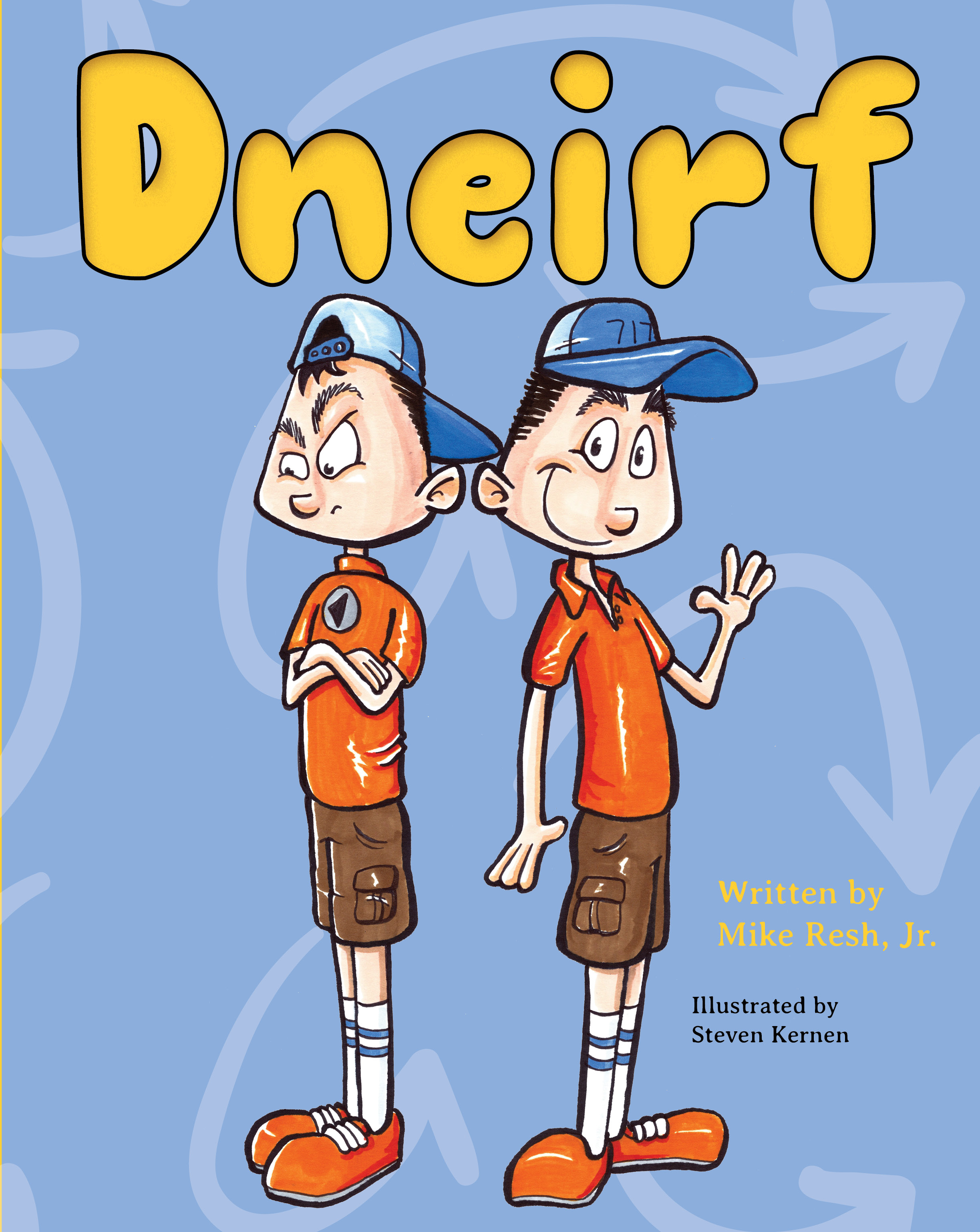 Dneirf_cover