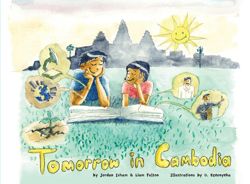 TomorrowCambodia_Cover