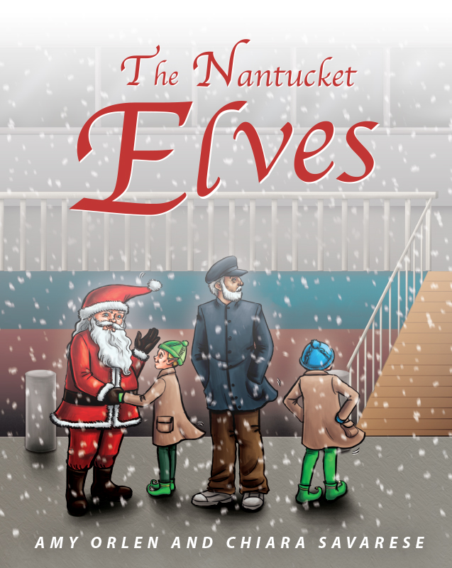 NantucketElves,the_Amazon