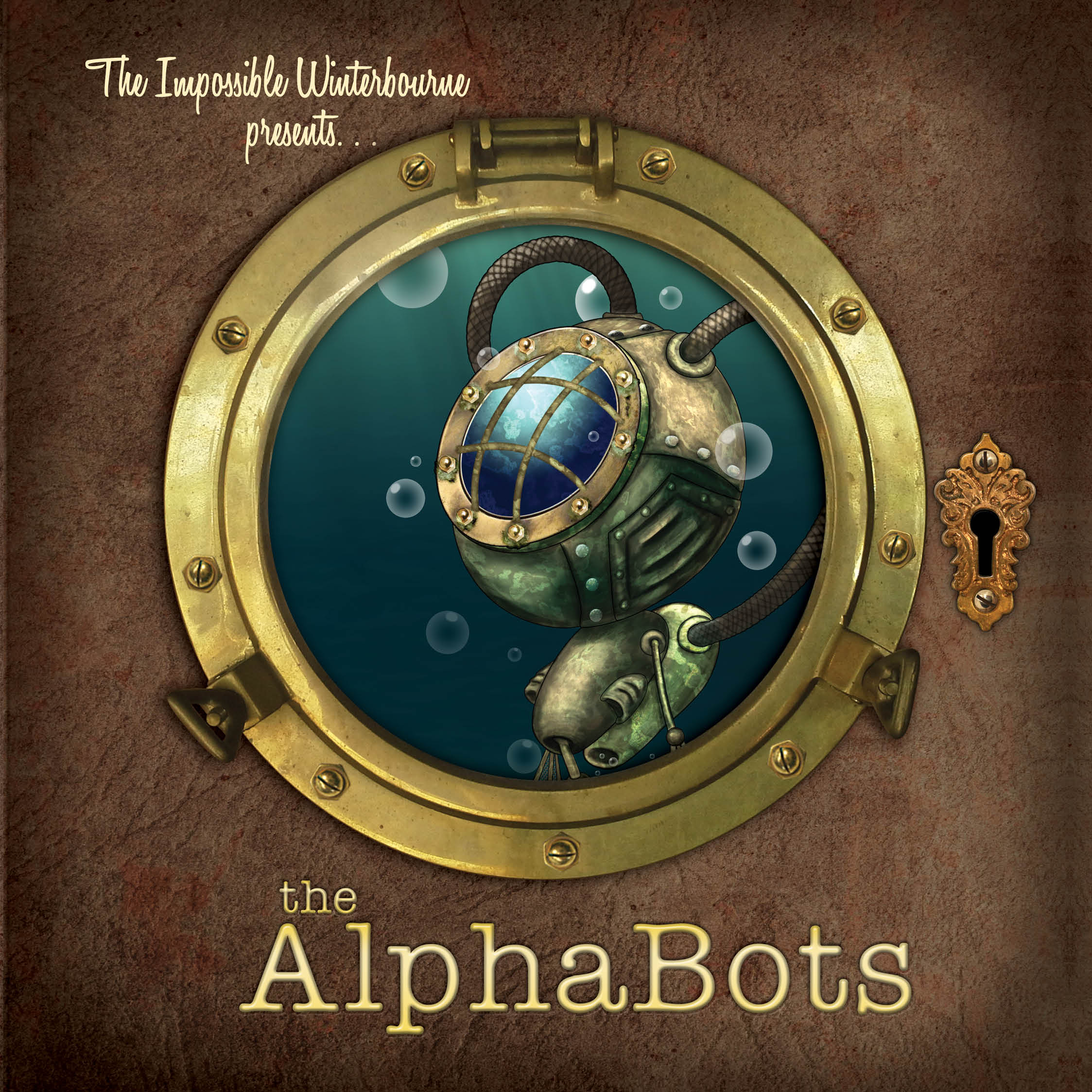 TheAlphabots_Amazon