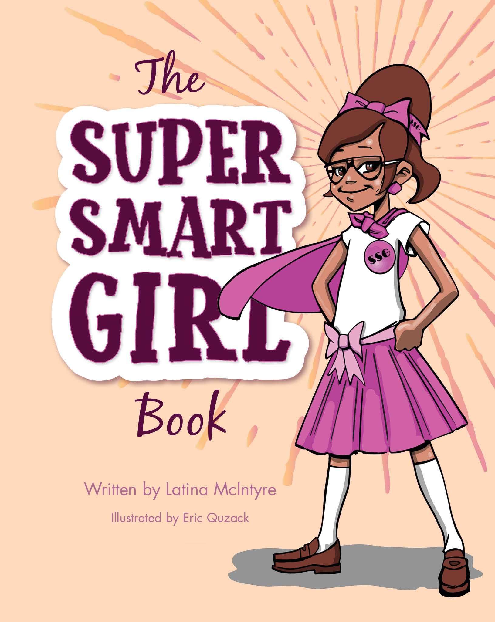 TheSuperSmartGirl_Amazon