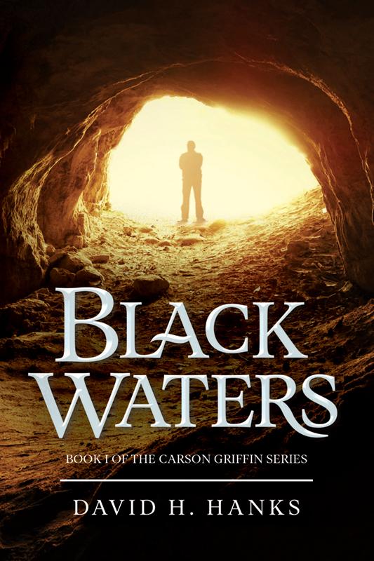 BlackWaters_Amazon