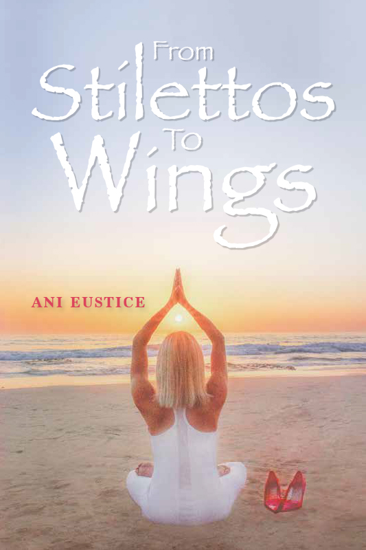 FromStilettosToWings_amazon_cover