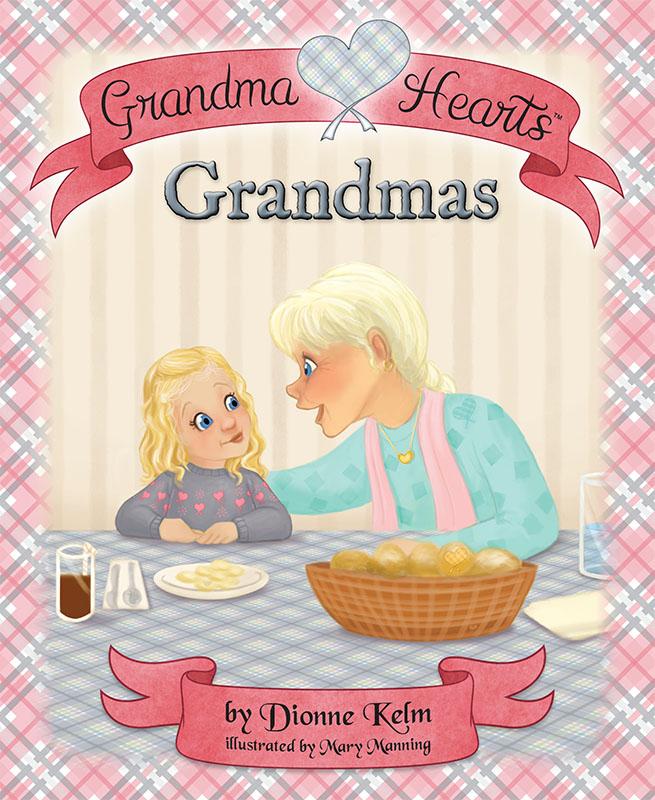 GHGrandmas_Cover