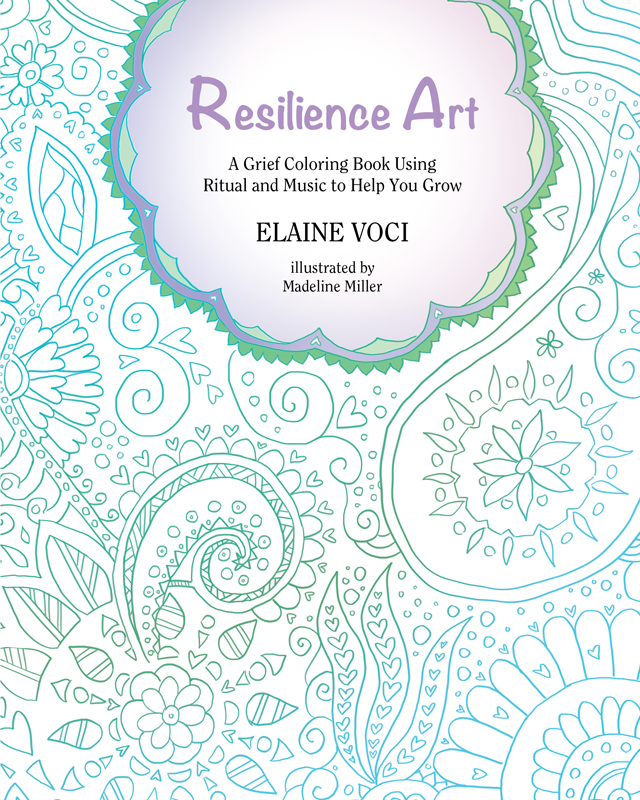 ResilienceArt_Cover