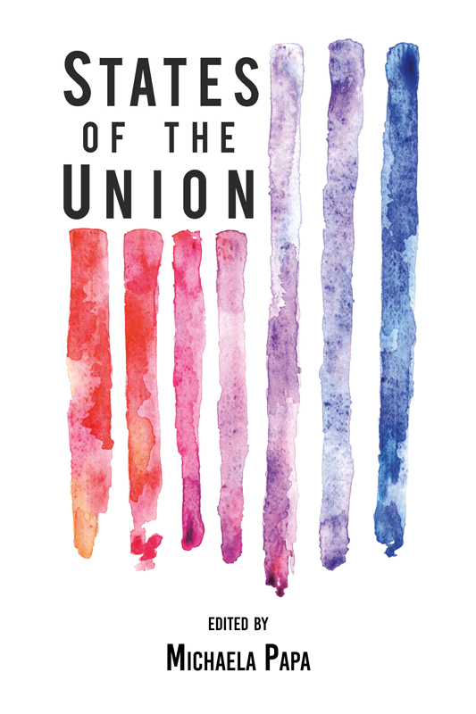StatesOfTheUnion_Cover