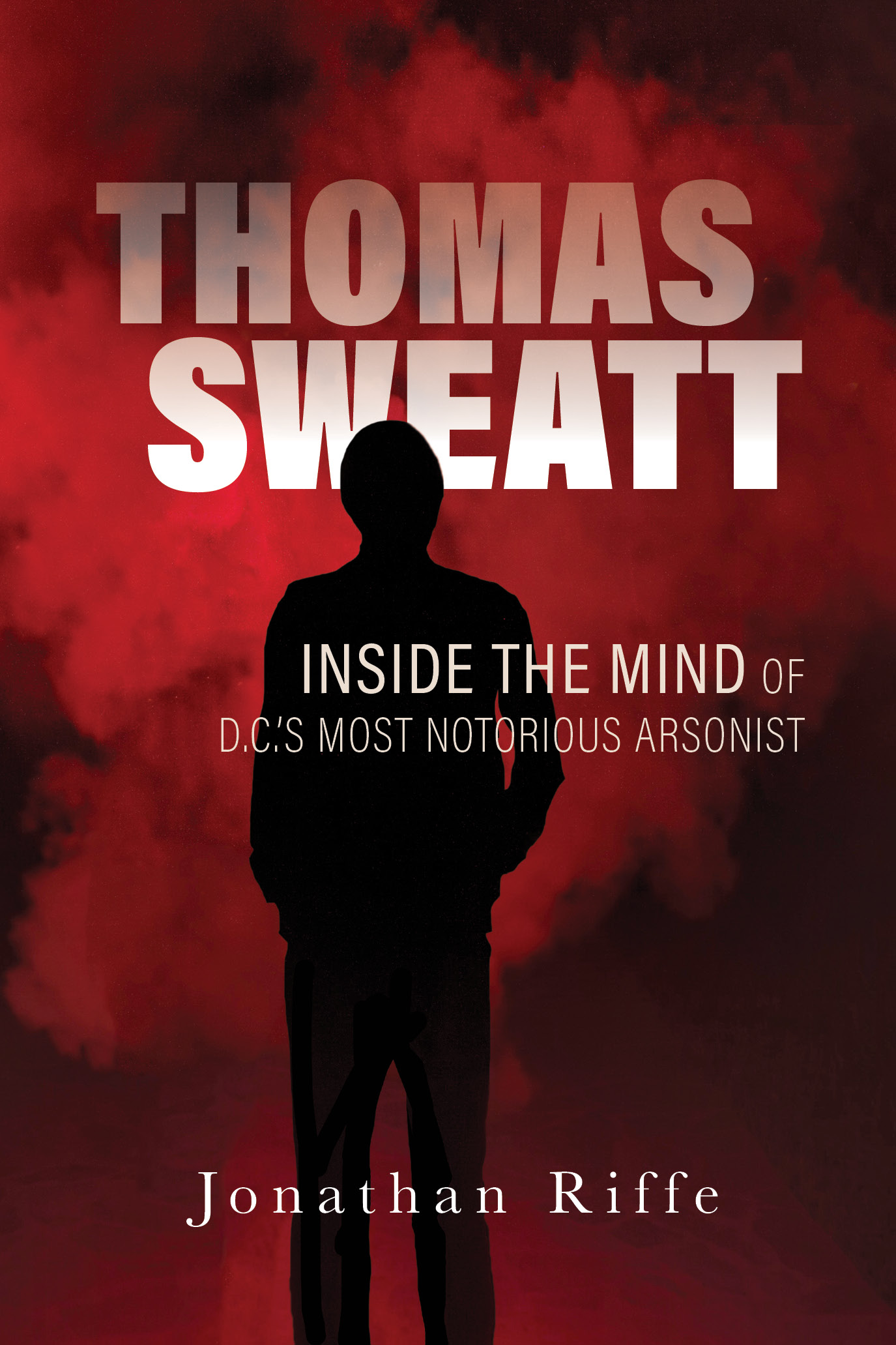 ThomasSweatt_Amazon