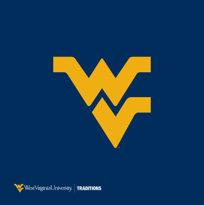 WVUTraditions_Cover
